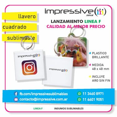 LLAVERO CUADRADO SUBLIMABLE LINEA F.png