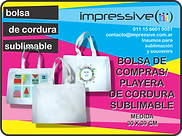 BOLSA CORDURA SUBLIMABLE.png