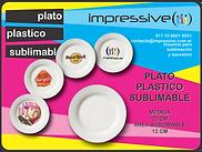 PLATO PLASTICO SUBLIMABLE.png