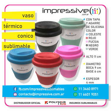 VASO CONICO TERMICO SUBLIMABLE.png