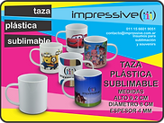 TAZA PLASTICA SUBLIMABLE.png