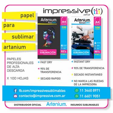 PAPEL SUBLIMACION ARTANIUM.png