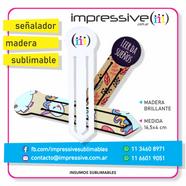 SEÑALADOR MADERA BRILLANTE SUBLIMABLE.pn