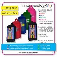 BOTINEROS SUBLIMABLES.p