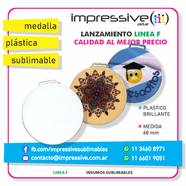 MEDALLA SUBLIMABLE LINEA F.png