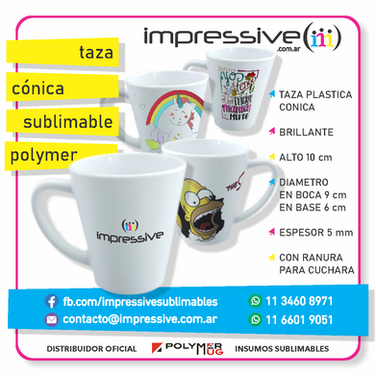 TAZA CONICA SUBLIMABLE.png