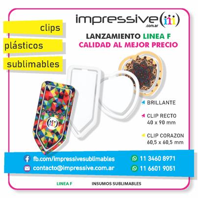 CLIP SUBLIMABLE LINEA F.png