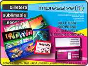 BILLETERA SUBLIMABLE.png