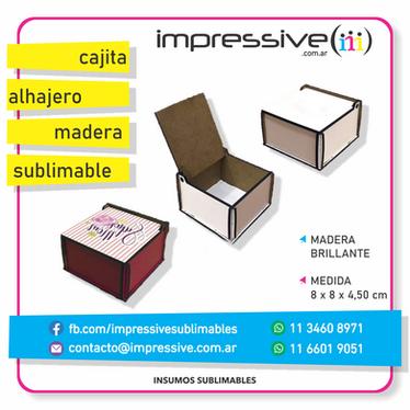 CAJITA ALHAJERO DE MADERA SUBLIMABLE.png