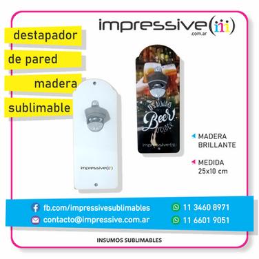 DESTAPADOR DE PARED MADERA SUBLIMABLE.pn