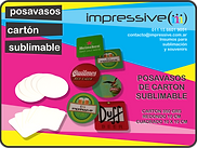 POSAVASO CARTON SUBLIMABLE.png