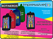 BOTINERO SUBLIMABLE.png