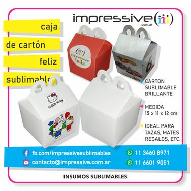 CAJA FELIZ DE CARTON SUBLIMABLE.png