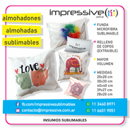 ALMOHADONES SUBLIMABLES.png
