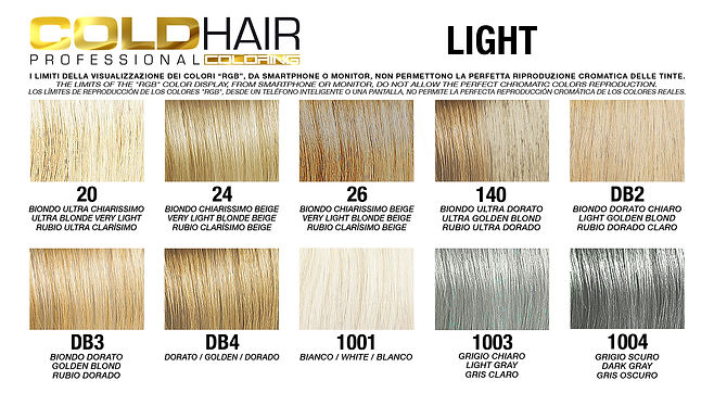 COLDHAIR-Coloring-LIGHT.jpg
