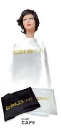 COLDHAIR Cape-CH006