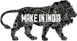 toppng.com-make-in-india-programme-make-