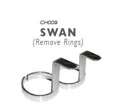 SWAN-CH009