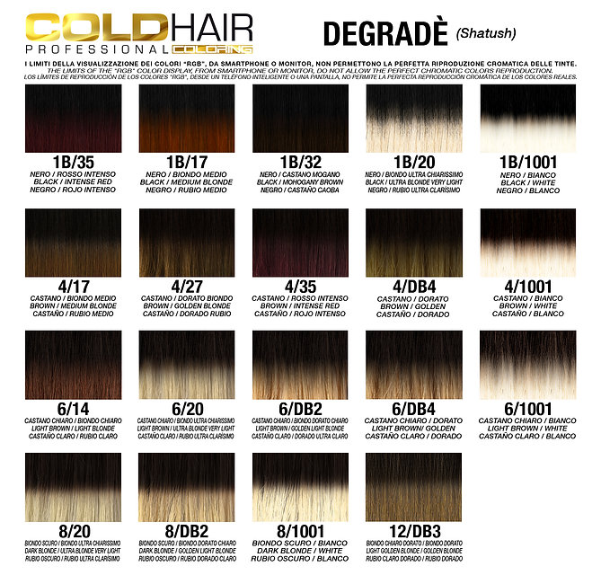 COLDHAIR-Coloring-DEGRADÈ.jpg