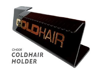 COLDHAIR HOLDER-CH005