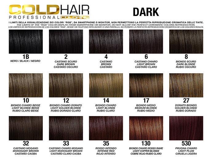 COLDHAIR-Coloring-DARK.jpg
