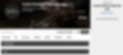 Screen Shot 2020-06-25 at 4.43.58 PM.png