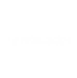 LOGO JF MONTALVO BLANCO.png
