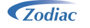 Logo Zodiac Vector Final.png