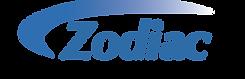 Zodiac Logo | Pharmaceutical Product Registration in Puerto Rico