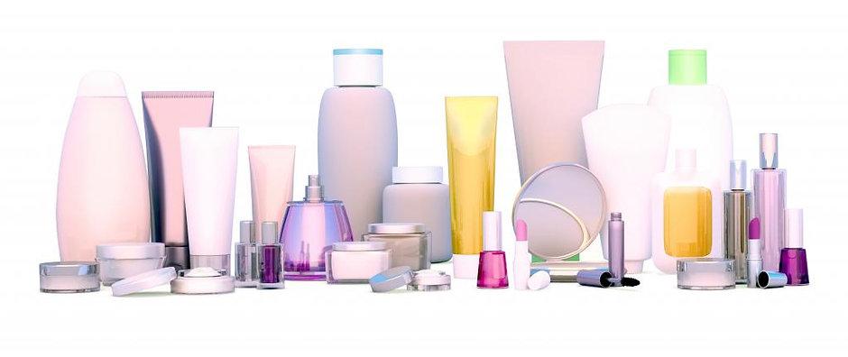 paintersaba_-_stock.adobe_.com_cosmetics