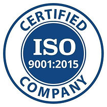 iso-9001-2015-certification-500x500.jpg