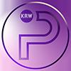 krwp.png