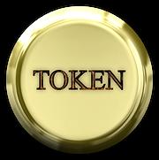ap-tokens-token-png-332_334.png