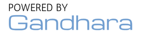 PoweredbyGandhara1200.png
