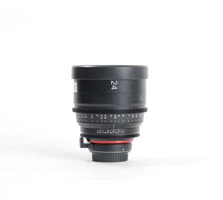 Xeen T1.524mm Cinema Lens (2).JPG
