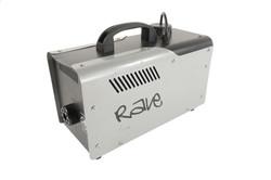 DMX Smoke Machine 900W w remote