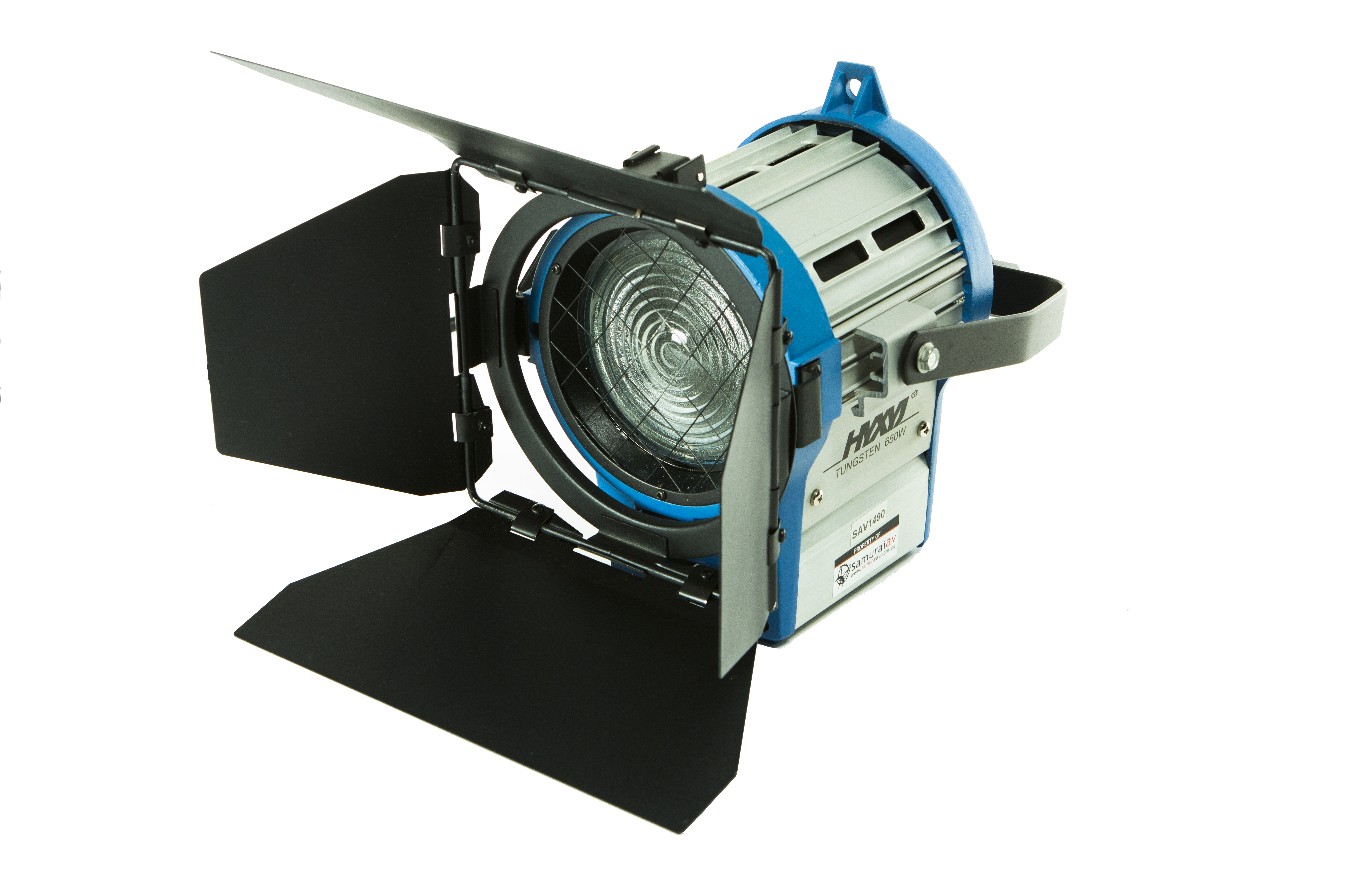 650W Light