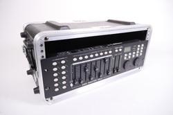DMX Master 240II Digital Controller