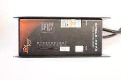 Dimmer - TecArt SF-1 Single Fader- Single Channel