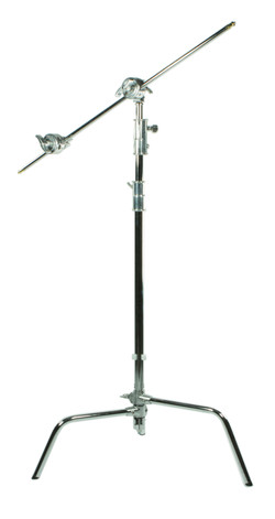 C-Stand Heavy Duty