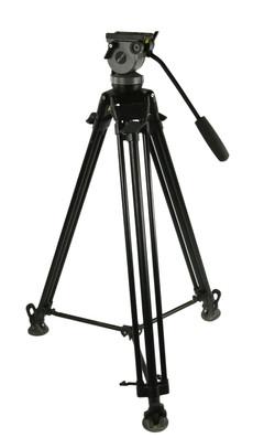 Camera Tripod Miller DS10