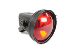 Pinspot Par 36 Light