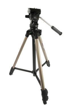 Camera Tripod-Velbon PH358