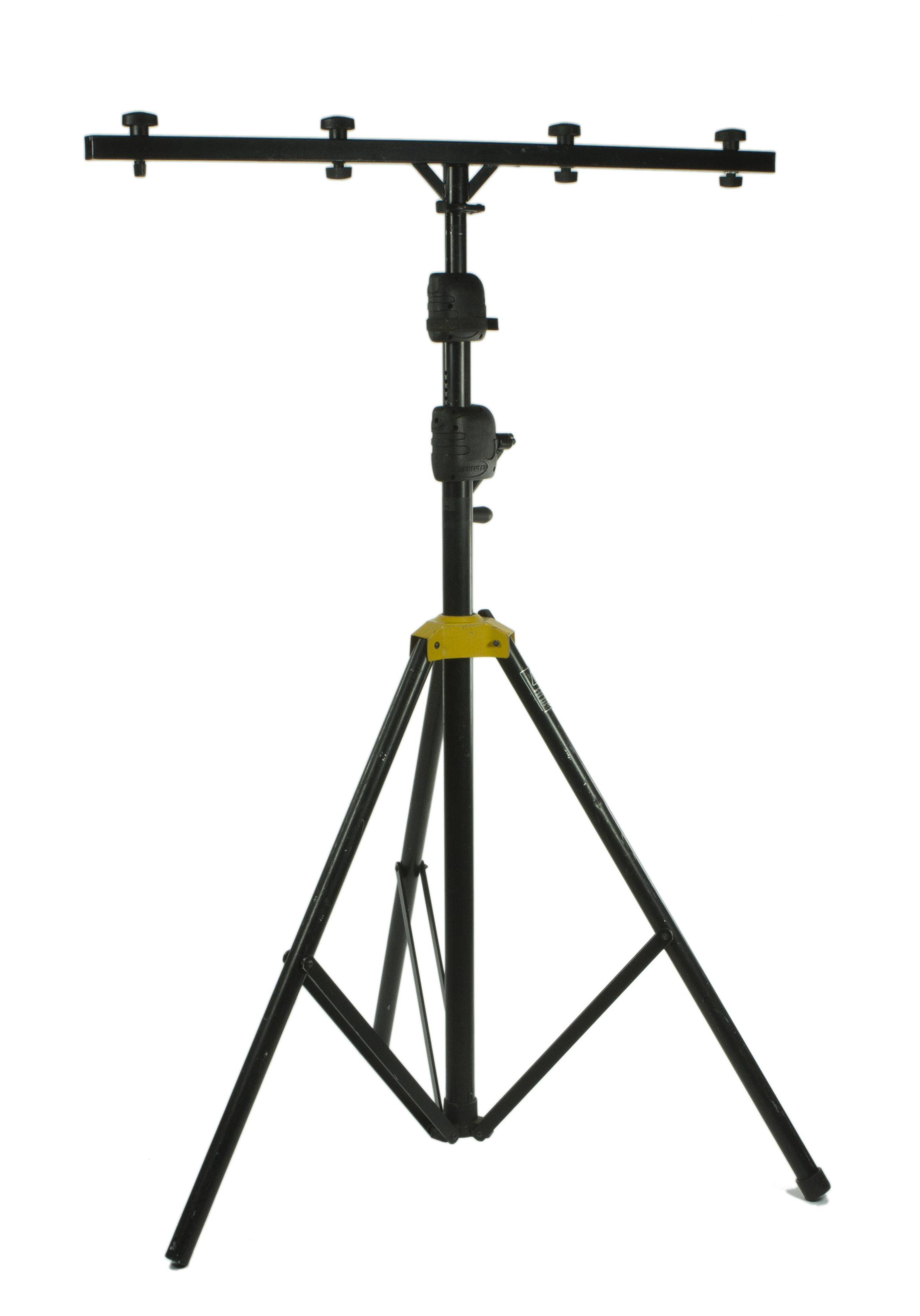 Lighting Stand T Bar