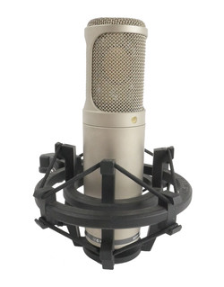 Rode K2 Microphone