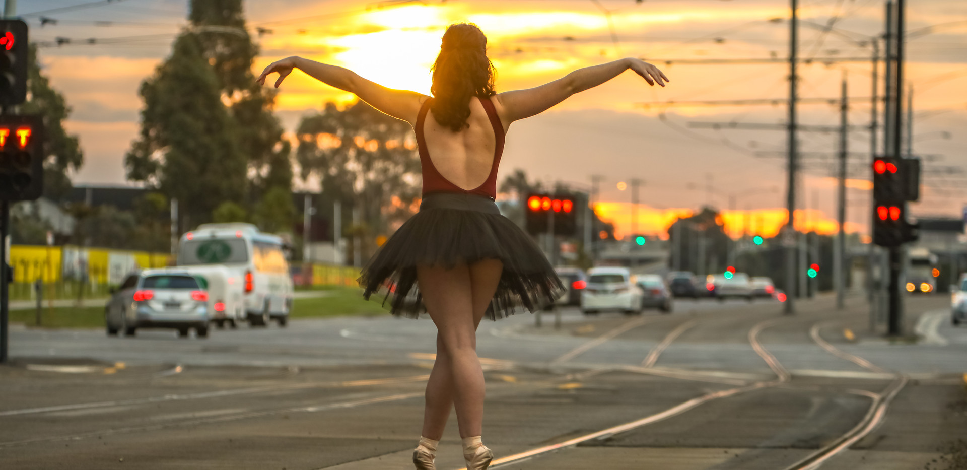 Ballet Shoot 27-5-18-4640.jpg