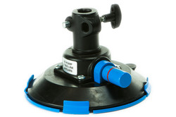 Manfrotto suction mount