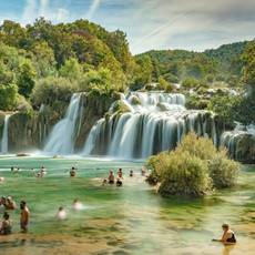 Waterfall Croatia.jpg