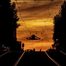 Melbourne Henge Shoot-6090.jpg