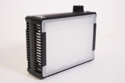 Lite Panel LED Camera Mountable Light